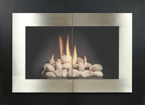 Choose Recreational Warehouse for fireplace replacement doors for masonry fireplaces