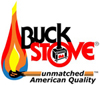 Buck Stoves