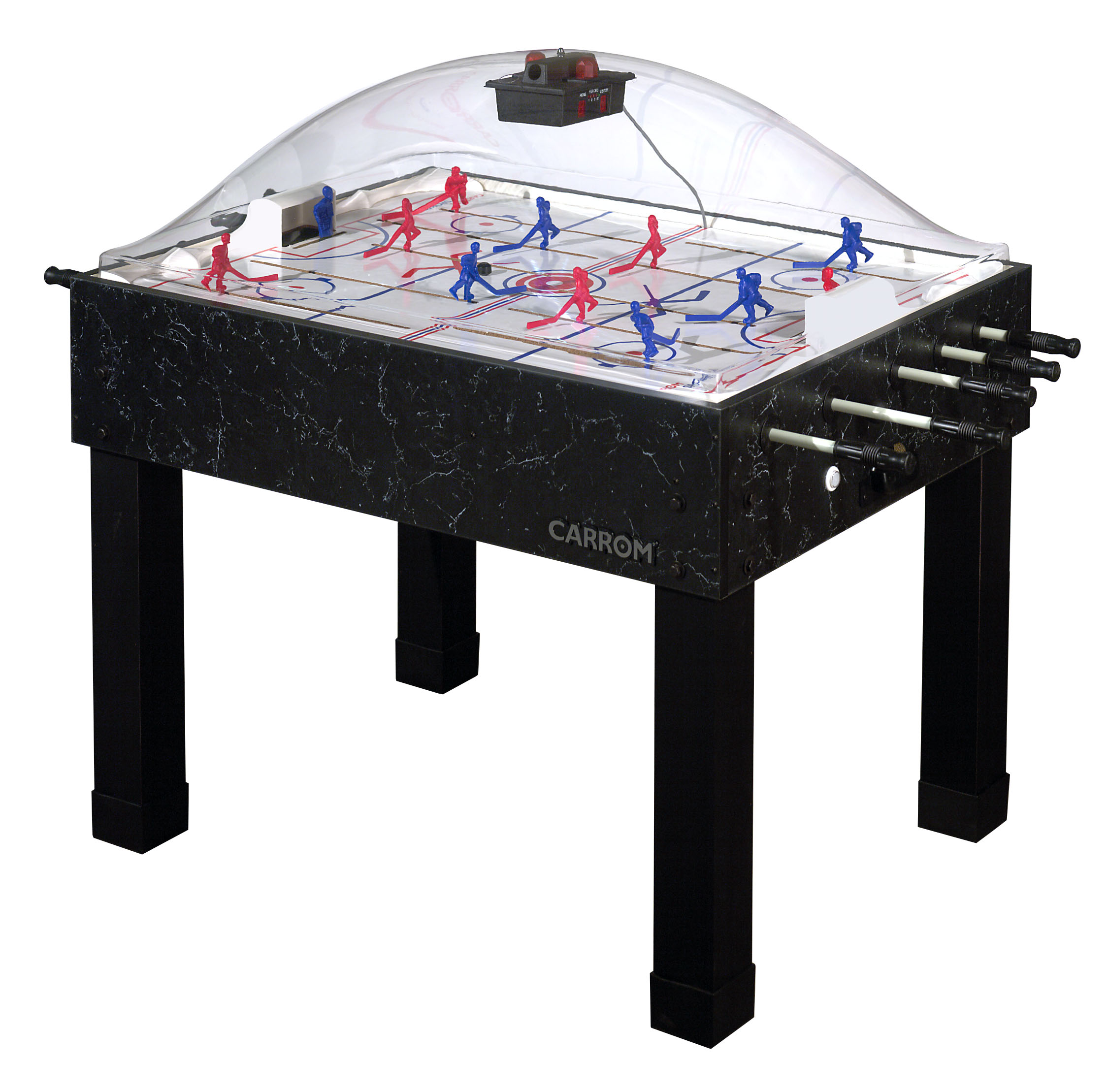 Foosball Tables · Image/jpeg