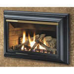 Direct Vent Napoleon Fireplace Insert