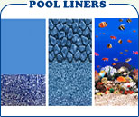 Pool Liners