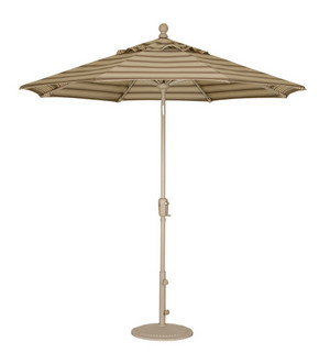 7ft Market Umbrellas