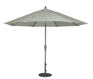 11ft Market Umbrellas