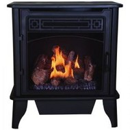 Ventless Gas Stoves