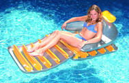 Inflatable Lounges