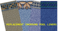 Inground Pool Liners