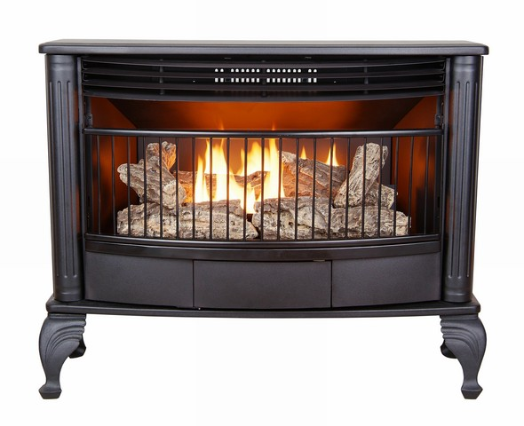 (B)GD34NT Direct Vent Gas Fireplaces - Welcome - Hearth and Grill