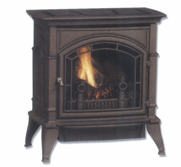 Charmglow Natural Gas Heater Home Depot