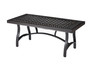"Parkdale 24""x48"" Coffee Table Table"