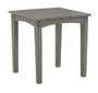 "Visola 21"" Square End Table"
