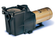 Hayward 1 HP Super Inground Pool Pump