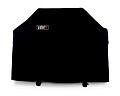 Premium Grill Cover for Genesis E and S Series Grills with Bag