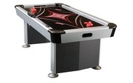 Electra 7-foot Air Hockey Table