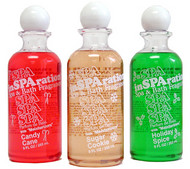 Insparations Spa Scents - 9 oz.