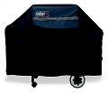 Premium Grill Cover for Spirit E-210 with Bag