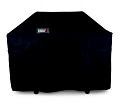 Premium Grill Cover for Summit 400 Series Gas Grills with Bag