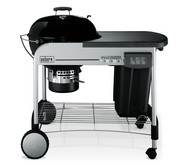 Amazon.com: weber performer charcoal grill