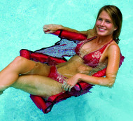 Pool Recreation Gt Floating Lounge Chairs Recwny Com