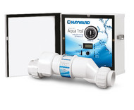 Aqua-Trol Chlorine Generator for Aboveground Pools