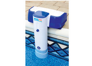 PoolEye Pool Alarm with Remote Receiver - Complies with ASTM F2208