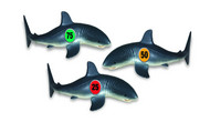 Shark Frenzy Dive Game