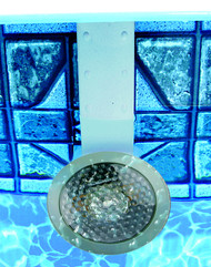 50 Watt Underwater Lighting System for Aboveground Pools