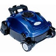 Climber Robotic Inground Pool Cleaner