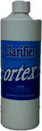 Ortex Water Clarifier #2401 - 1 qt.