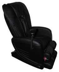 Harmony Massage Chair