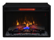 "Classic Flame 26"" Infrared Electric Insert"