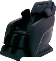 Tranquility Massage Chair
