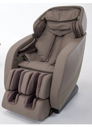 Zen Wave Massage Chair