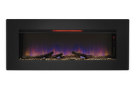 Classic Flame Felicity Wall Mount Electric Heater