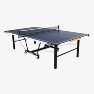 Stiga STS Ping Pong Table