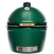 Big Green EGG - 2XLarge