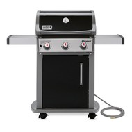 Weber Spirit E-310 Gas Grill - Natural Gas (NG)