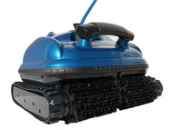 Scubber 60 Inground Pool Cleaner