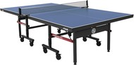 Stiga Advantage PRO Ping Pong Table