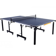 Stiga STS285 Ping Pong Table