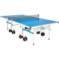 Stiga XTR PRO Outdoor Ping Pong Table