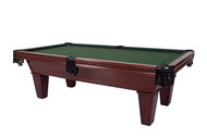 Carson Pool Table (Billiard Table), 7 or 8-foot