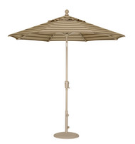 7-1/2 Ft. Activa Aluminum Market Umbrella