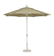 9 Ft. Activa Aluminum Market Umbrella