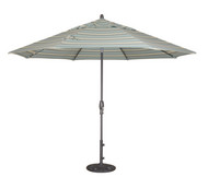 11 Ft. Activa Aluminum Market Umbrella